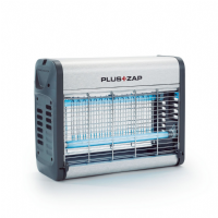PlusZap Electric Fly Killer Unit 30W